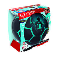 MESSI PRO TRAINING BALL S3 (MK0081A6)