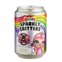 Poopsie Slime Surprise! Sparkly Critters Serie 1-1