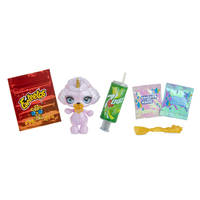 POOPSIE SPARKLY CRITTERS ASST 1-1A/B