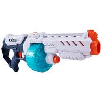 X-SHOT- TURBO FIRE