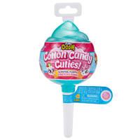Oosh Floss slijm lollipop middel
