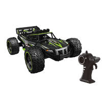 Op afstand bestuurbare auto Pro Xtreme Buggy