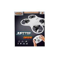 Gear2Play op afstand bestuurbare Jupiter drone