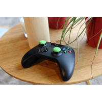 ONE QWARE THUMB GRIPS