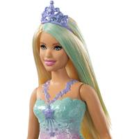 BARBIE DREAMTOPIA PRINSES CAUCASIAN