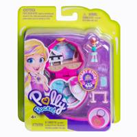 Polly Pocket Tiny Pocket Places Lila's ballet