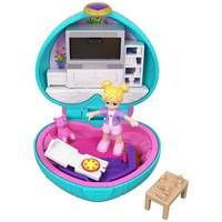 PP TINY POCKET - POLLY'S WOONKAMER