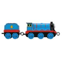 THOMAS & FRIENDS GORDON + WAGON