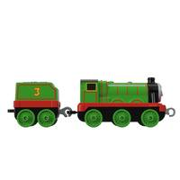 THOMAS & FRIENDS HENRY + WAGON