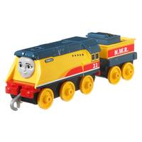 THOMAS & FRIENDS REBECCA + WAGON
