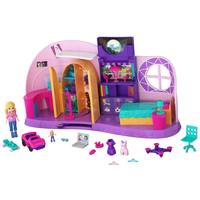 PP GO TINY ROOM - DUAL SCALE