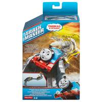 THOMAS & FRIENDS UITBREIDINGSSET 3 ASS