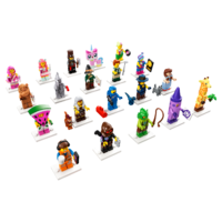 LEGO 71023 CONF_MINIFIGURES 2019_1