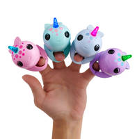 FINGERLINGS LIGHT UP WALVIS NORI