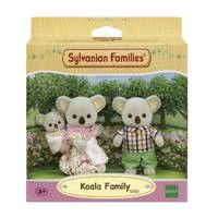 SF FAMILIE KOALA