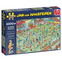 JVH WK VROUWENVOETBAL (1000)
