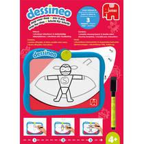 DESSINEO DOODLE