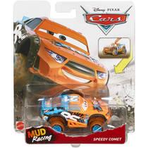 Disney Cars XRS Blinker Nr. 21