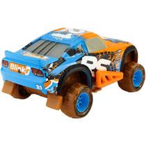 CARS XRS BLINKR NR 21