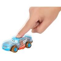 CARS XRS CAL WEATHERS