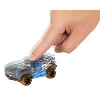 CARS XRS JACKSON STORM