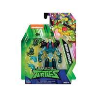 Rise of the Teenage Mutant Ninja Turtles beweegbaar figuur Baron Draxum