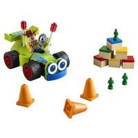 LEGO 10766