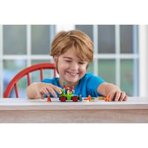 LEGO 10766 4+ WOODY & RC