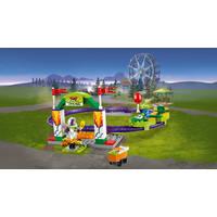 LEGO 10771