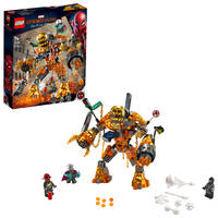 LEGO 76128 CONF 76128_SM_MOLTEN_MAN