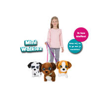 CP MINI WALKIEZ BEAGLE