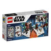 LEGO SW 75236 CONF_PLAYSET_R_VS_K