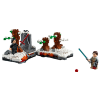 LEGO SW 75236 CONF_PLAYSET_R_VS_K