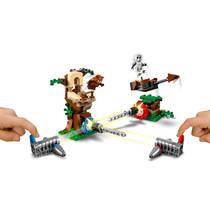 LEGO SW 75238 ACTION BATTLE AANVAL OP E