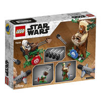 LEGO SW 75238 CONF_ACTION_PLAY_SMALL2
