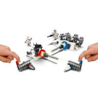LEGO SW 75239 CONF_ACTION PLAY SMALL