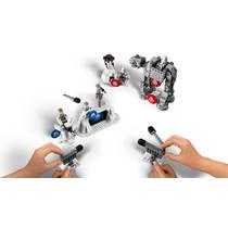 LEGO SW 75241 ACTION BATTLE ECHO BASE™