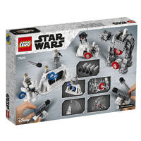 LEGO SW 75241 CONF_ACTION_PLAY_BIG