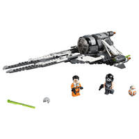 LEGO SW 75242 CONF_HERO_SHIP