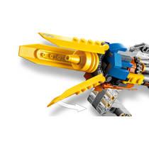 LEGO SW 75258 ANAKIN'S PODRACER™