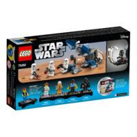 LEGO SW 75262 MDP_20TH_4