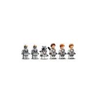 LEGO SH 76126 ULTIEME QUINJET
