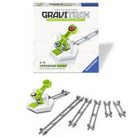 RAVENSBURGER GRAVITRAX SCOOP