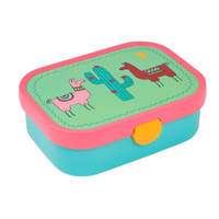 Mepal Campus lama lunchbox