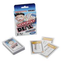 MONOPOLY DEAL NL