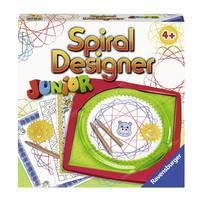 Ravensburger Junior Spiral Designer