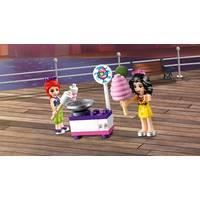 LEGO FRIENDS 41337 N/50041337