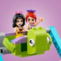 LEGO FRIENDS 41337 N/50041337