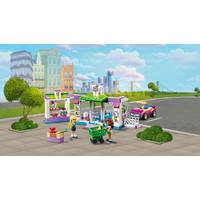 LEGO FRIENDS 41362 4+ SUPERMARKT
