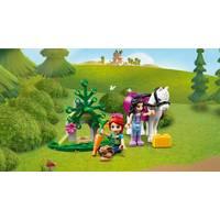 LEGO FRIENDS 41371 MIA'S PAARDENTRAILER